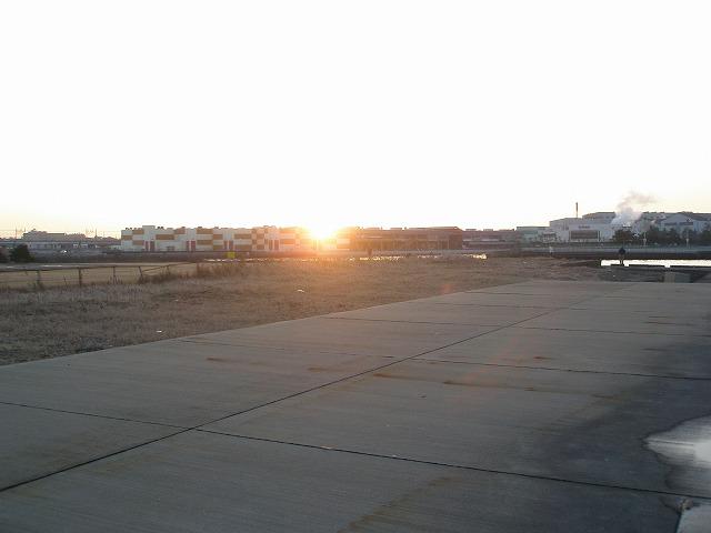 20090222_31.jpg