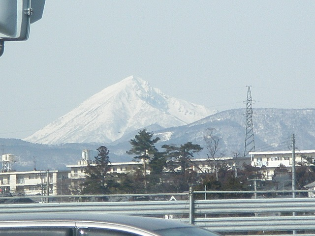 20090222_38.jpg