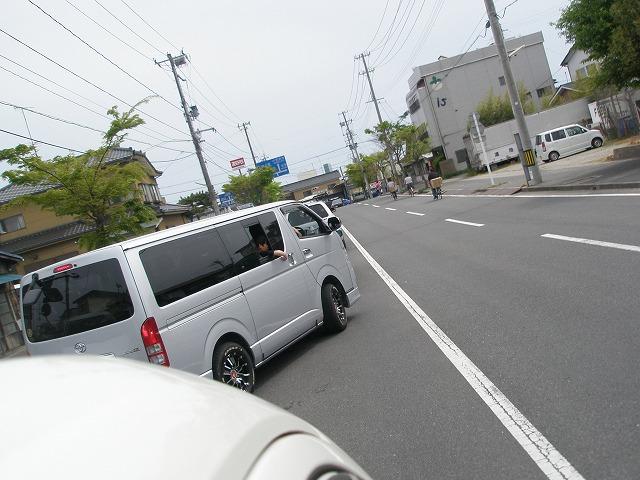 画像 190.jpg